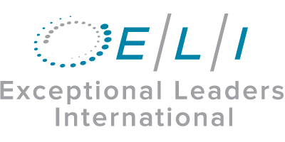 E.L.I. - Exceptional Leaders International