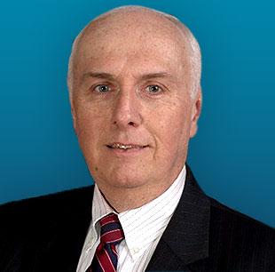 Michael Ellen
