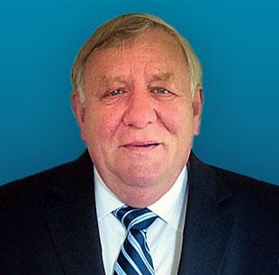 Robert B. Becker