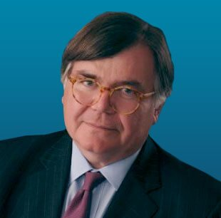 Thomas A. Powell